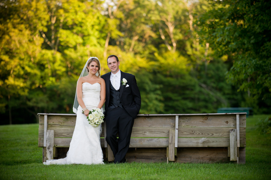vermont-wedding-photographers-duback-photography-mountain-top-inn-026