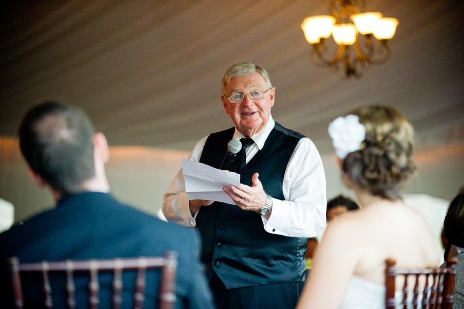 vermont-wedding-photographers-duback-photography-mountain-top-inn-030