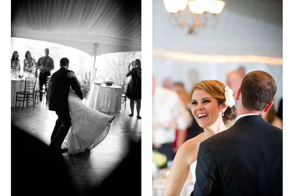 vermont-wedding-photographers-duback-photography-mountain-top-inn-033
