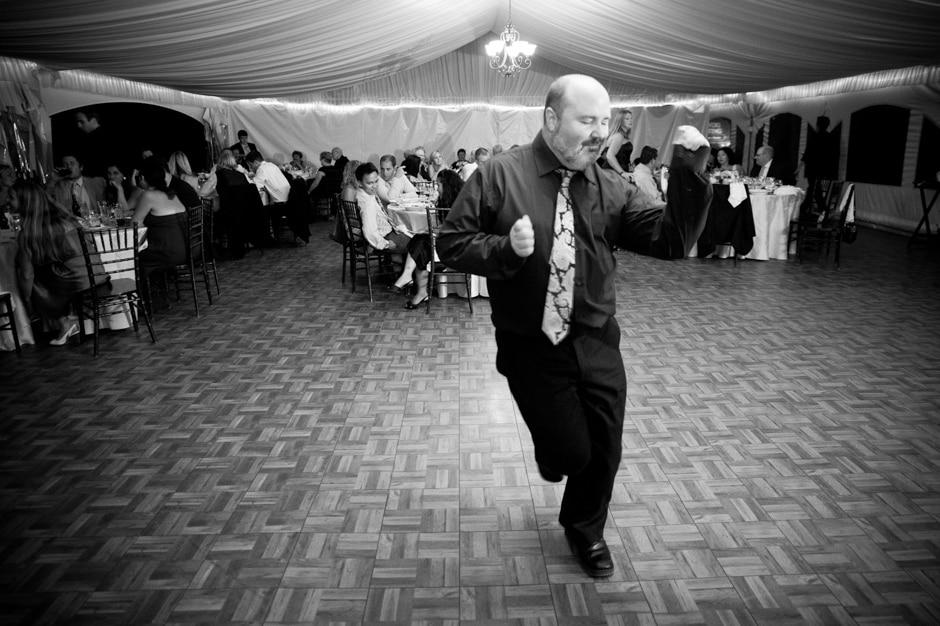 vermont-wedding-photographers-duback-photography-mountain-top-inn-034