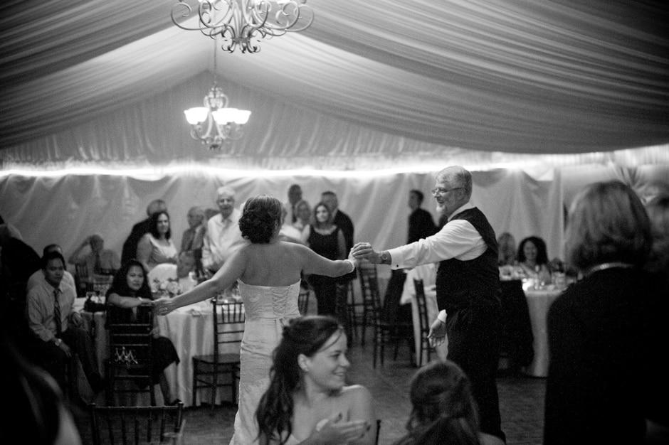 vermont-wedding-photographers-duback-photography-mountain-top-inn-035