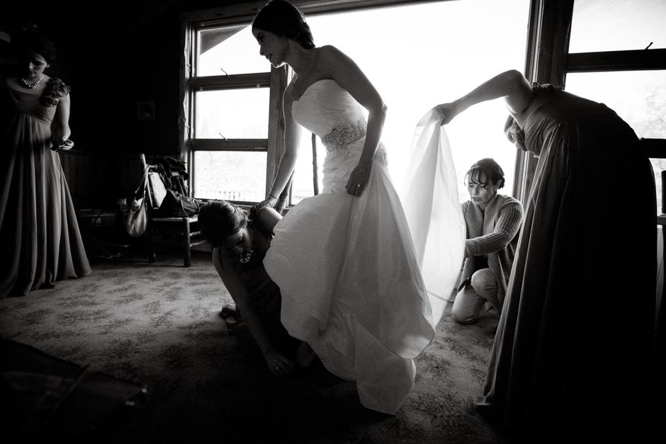 vermont-wedding-photographers-duback-photography-whiteface-club-002