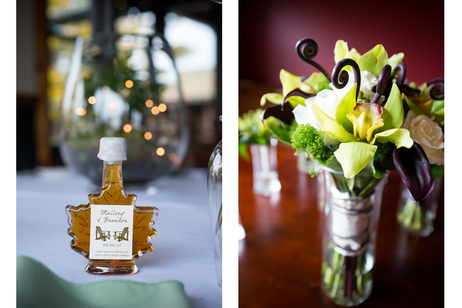 vermont-wedding-photographers-duback-photography-whiteface-club-003