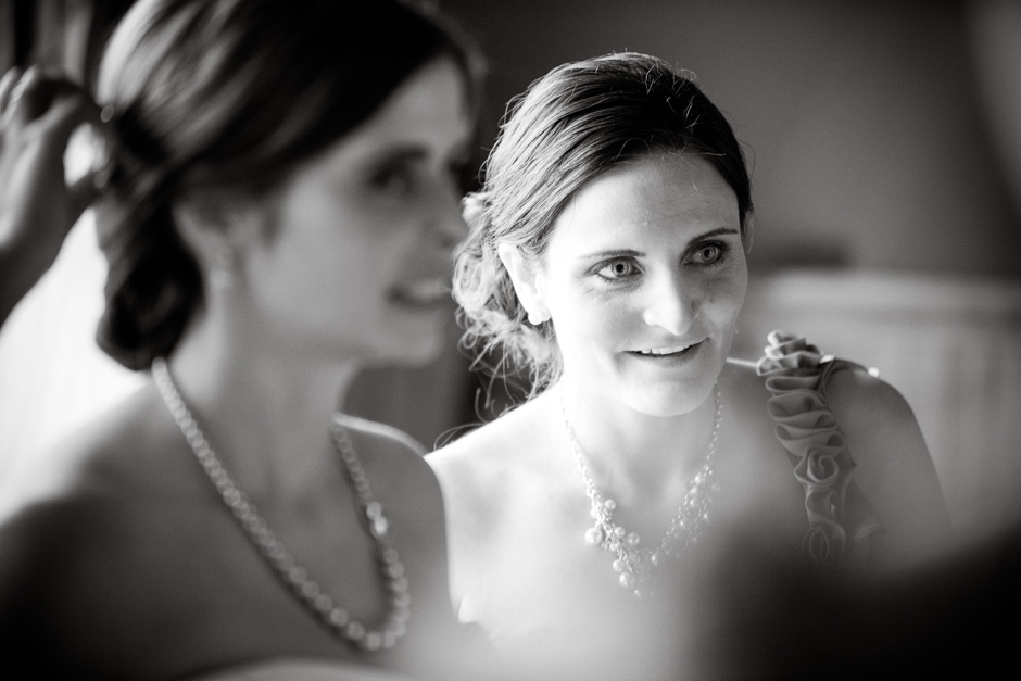 vermont-wedding-photographers-duback-photography-whiteface-club-004