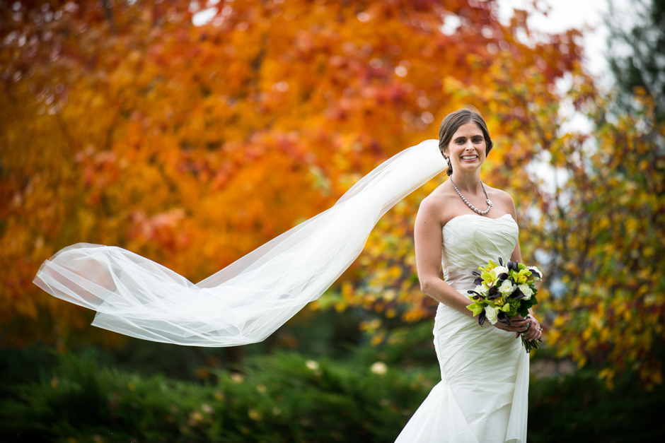 vermont-wedding-photographers-duback-photography-whiteface-club-006