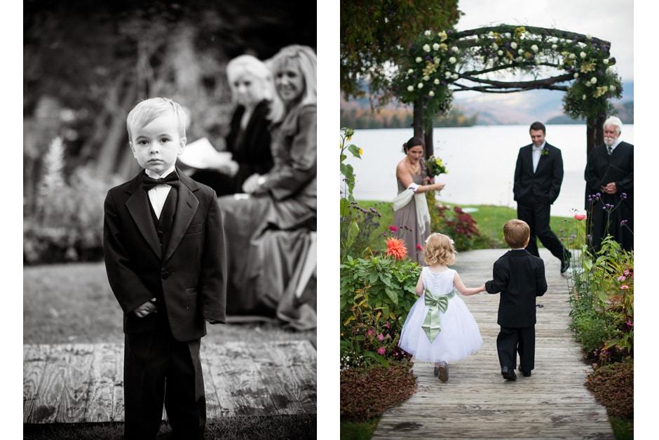 vermont-wedding-photographers-duback-photography-whiteface-club-010
