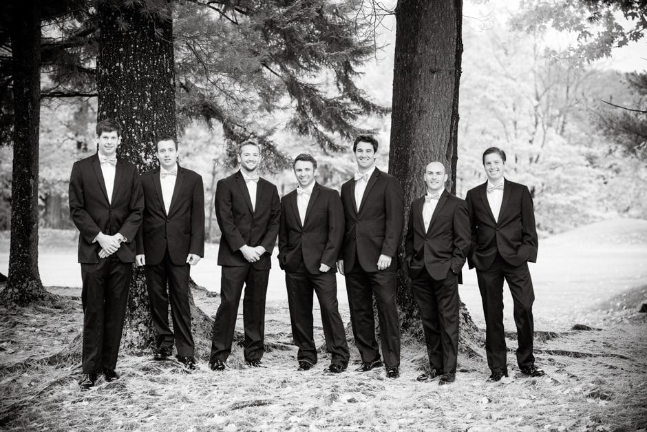 vermont-wedding-photographers-duback-photography-whiteface-club-015