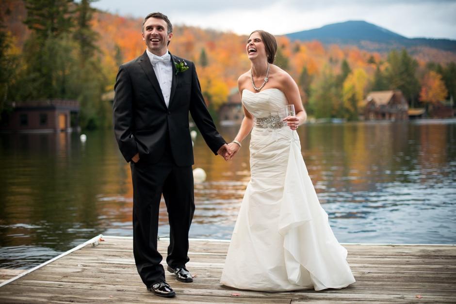 vermont-wedding-photographers-duback-photography-whiteface-club-017