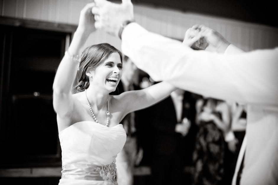 vermont-wedding-photographers-duback-photography-whiteface-club-025
