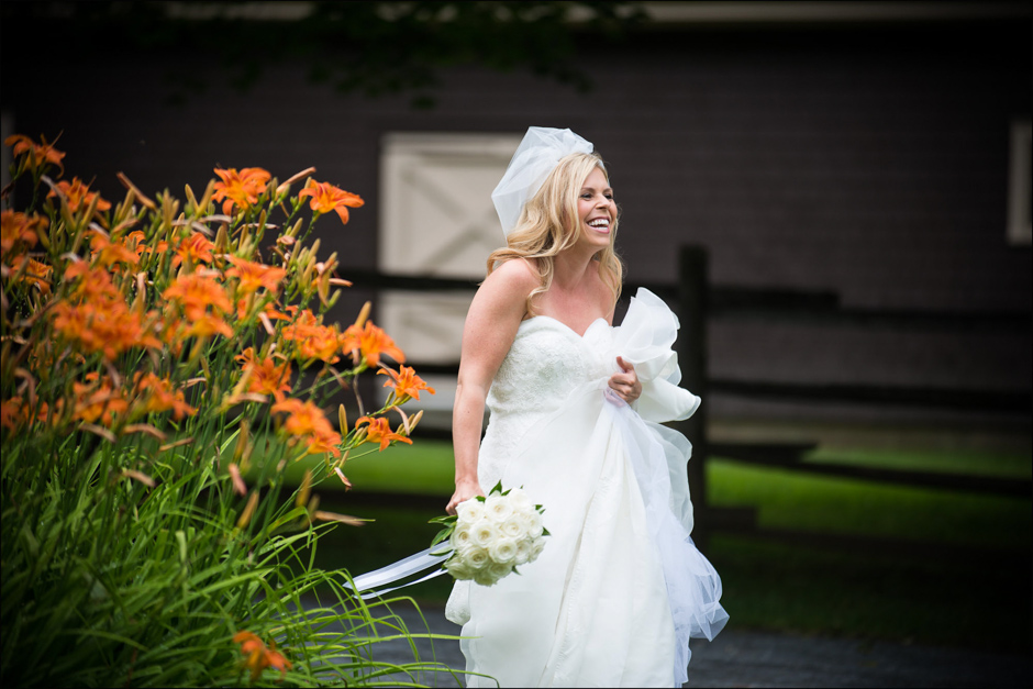 vermont-wedding-photographers-duback-photography-woodstock-inn-011