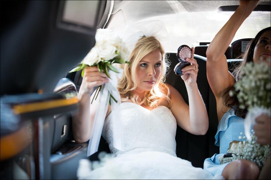 vermont-wedding-photographers-duback-photography-woodstock-inn-017
