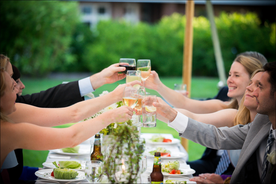 vermont-wedding-photographers-duback-photography-woodstock-inn-027