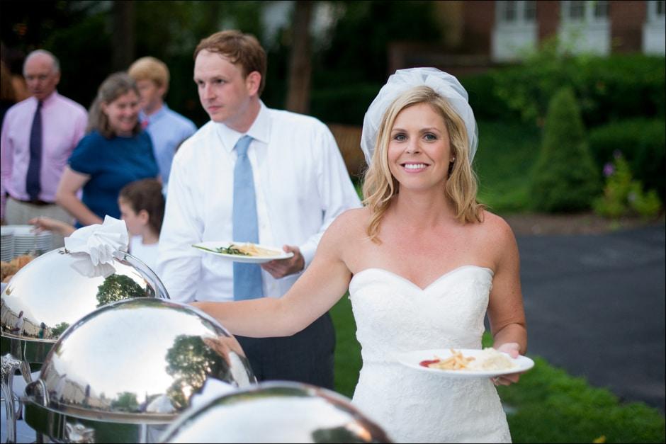 vermont-wedding-photographers-duback-photography-woodstock-inn-031