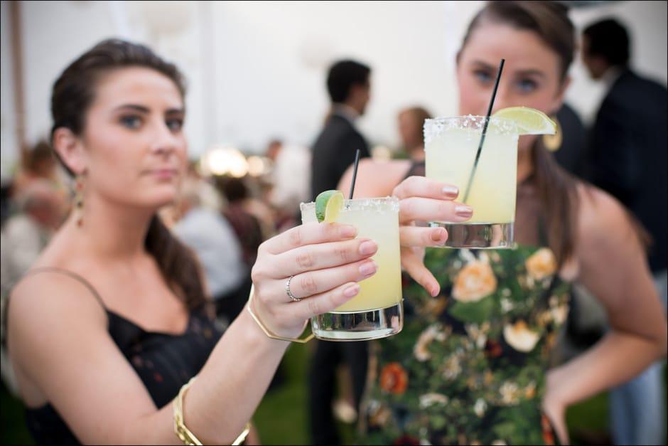 vermont-wedding-photographers-duback-photography-woodstock-inn-033