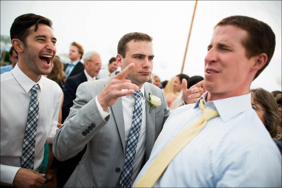 vermont-wedding-photographers-duback-photography-woodstock-inn-037