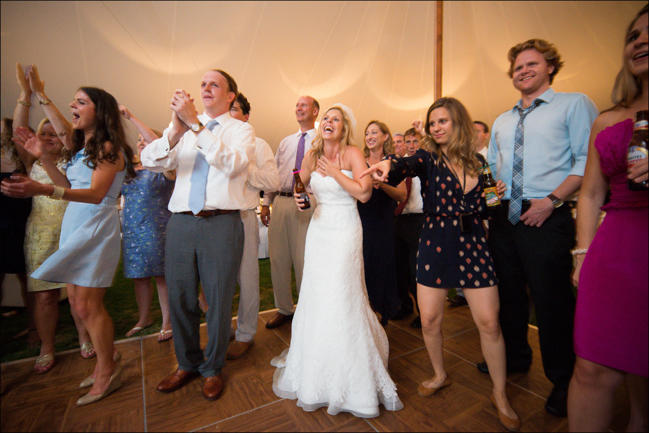 vermont-wedding-photographers-duback-photography-woodstock-inn-046