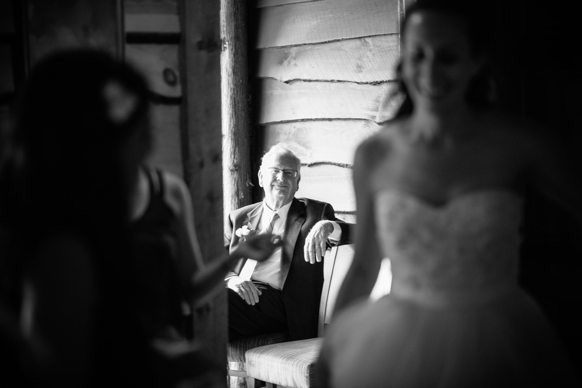 lake-placid-wedding-photographers-whiteface-club-2014-0705-008