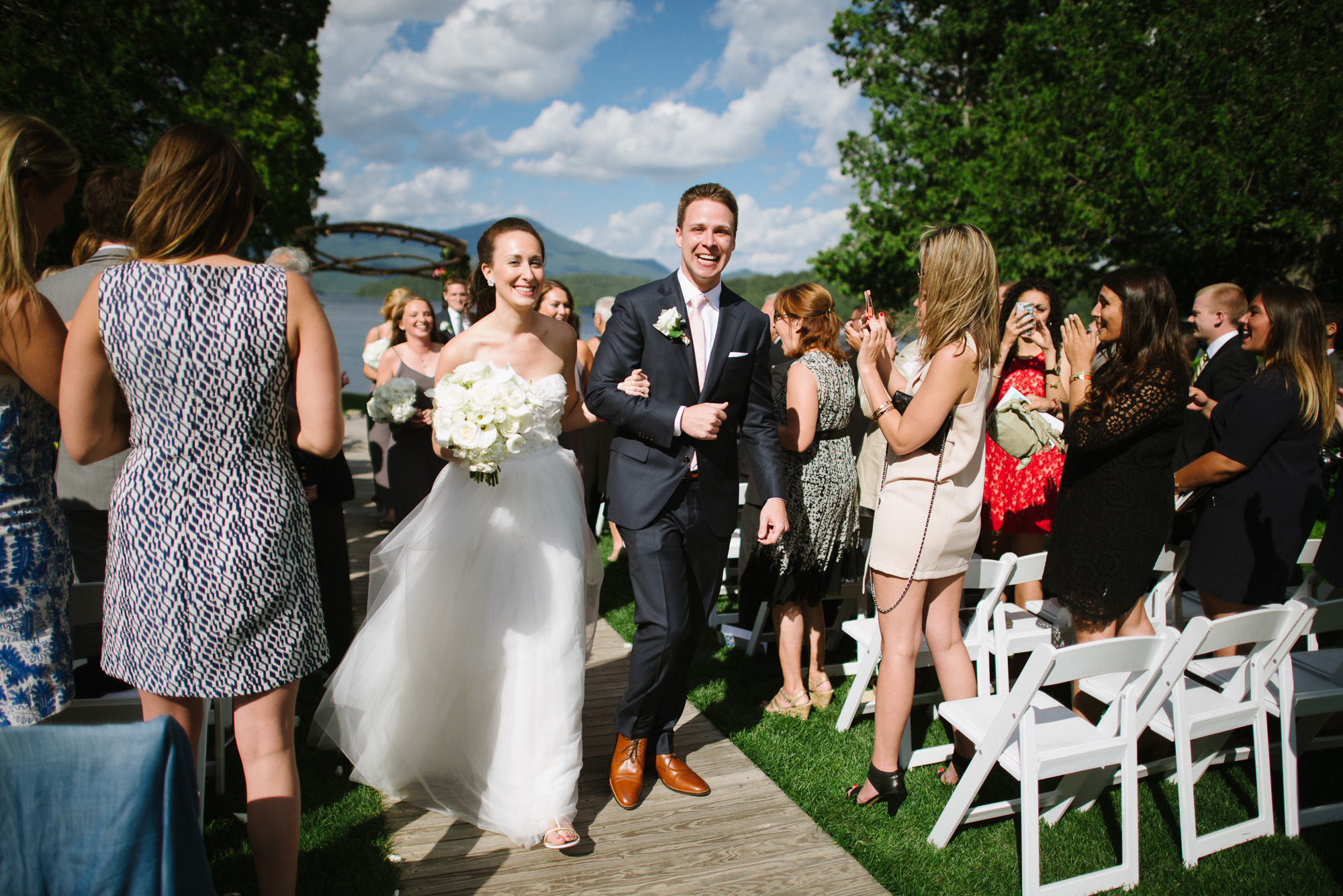 lake-placid-wedding-photographers-whiteface-club-2014-0705-013