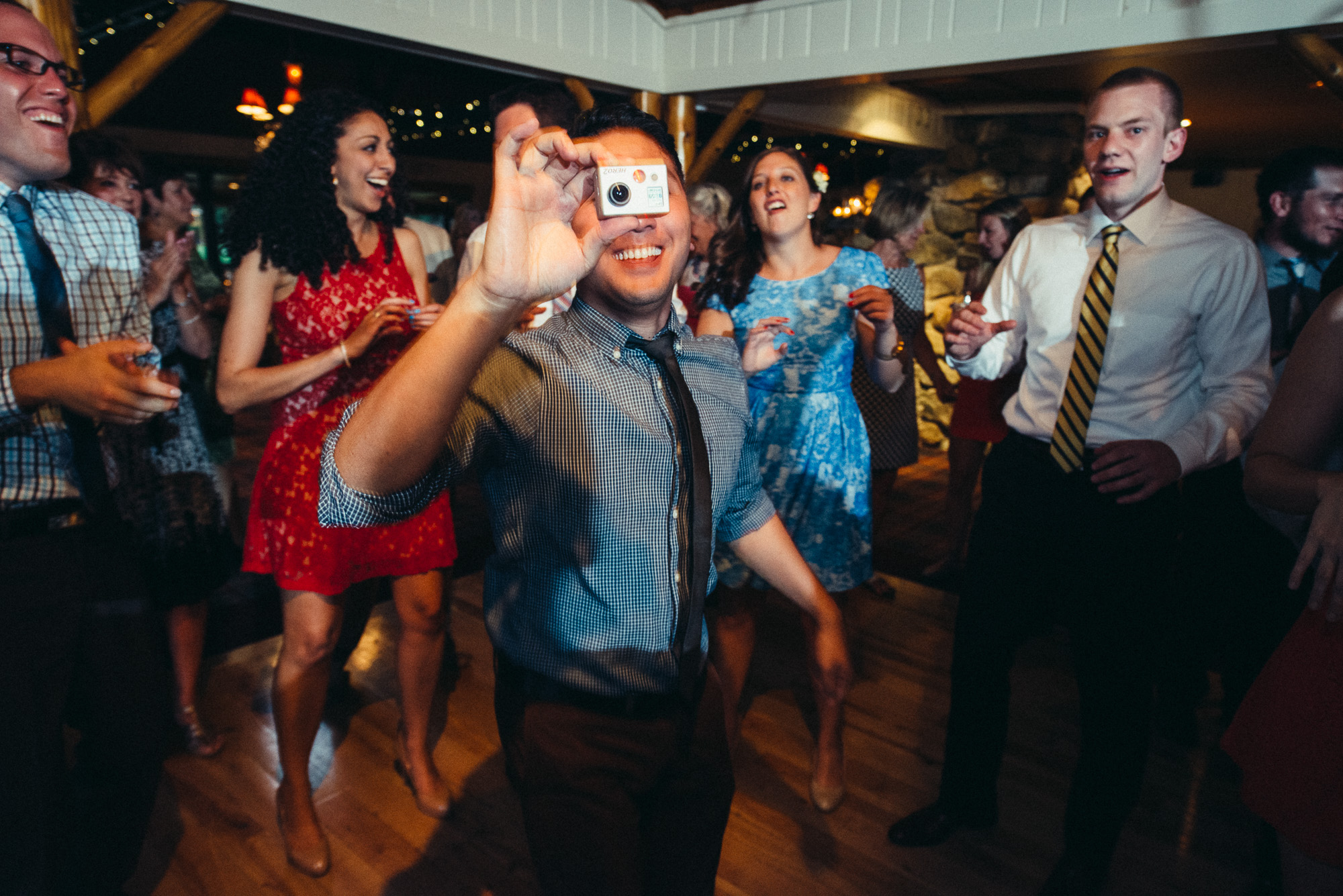 lake-placid-wedding-photographers-whiteface-club-2014-0705-032