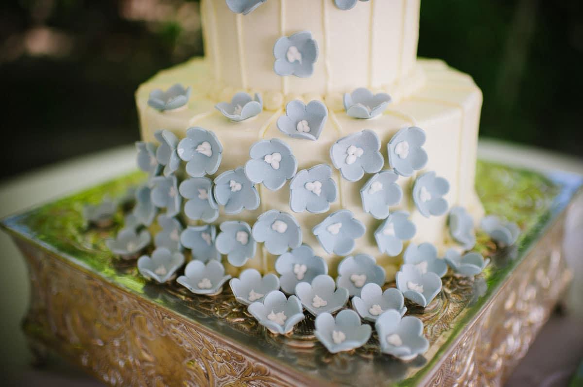 vermont-wedding-photographers-details-012