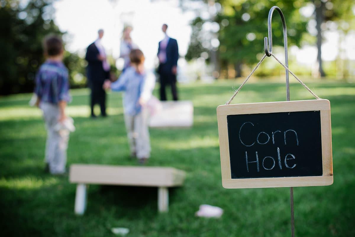vermont-wedding-photographers-details-021