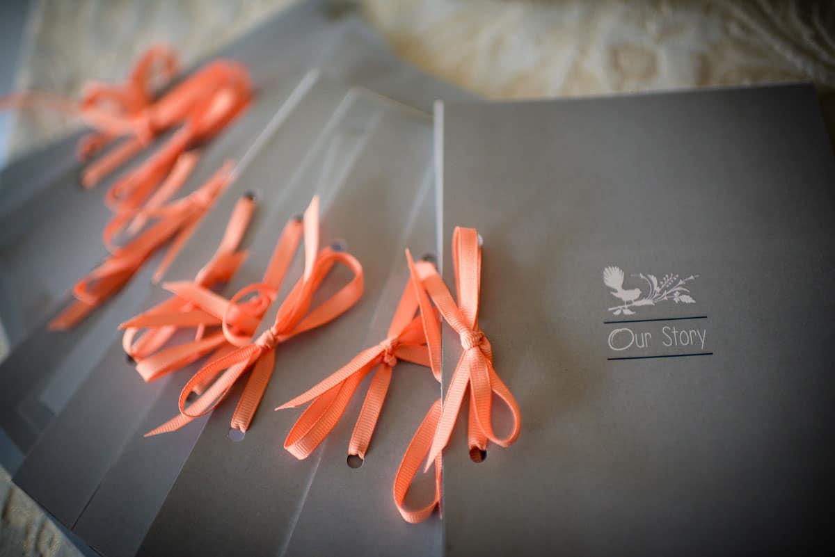 vermont-wedding-photographers-details-030