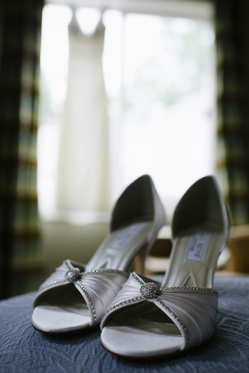 vermont-wedding-photographers-details-038