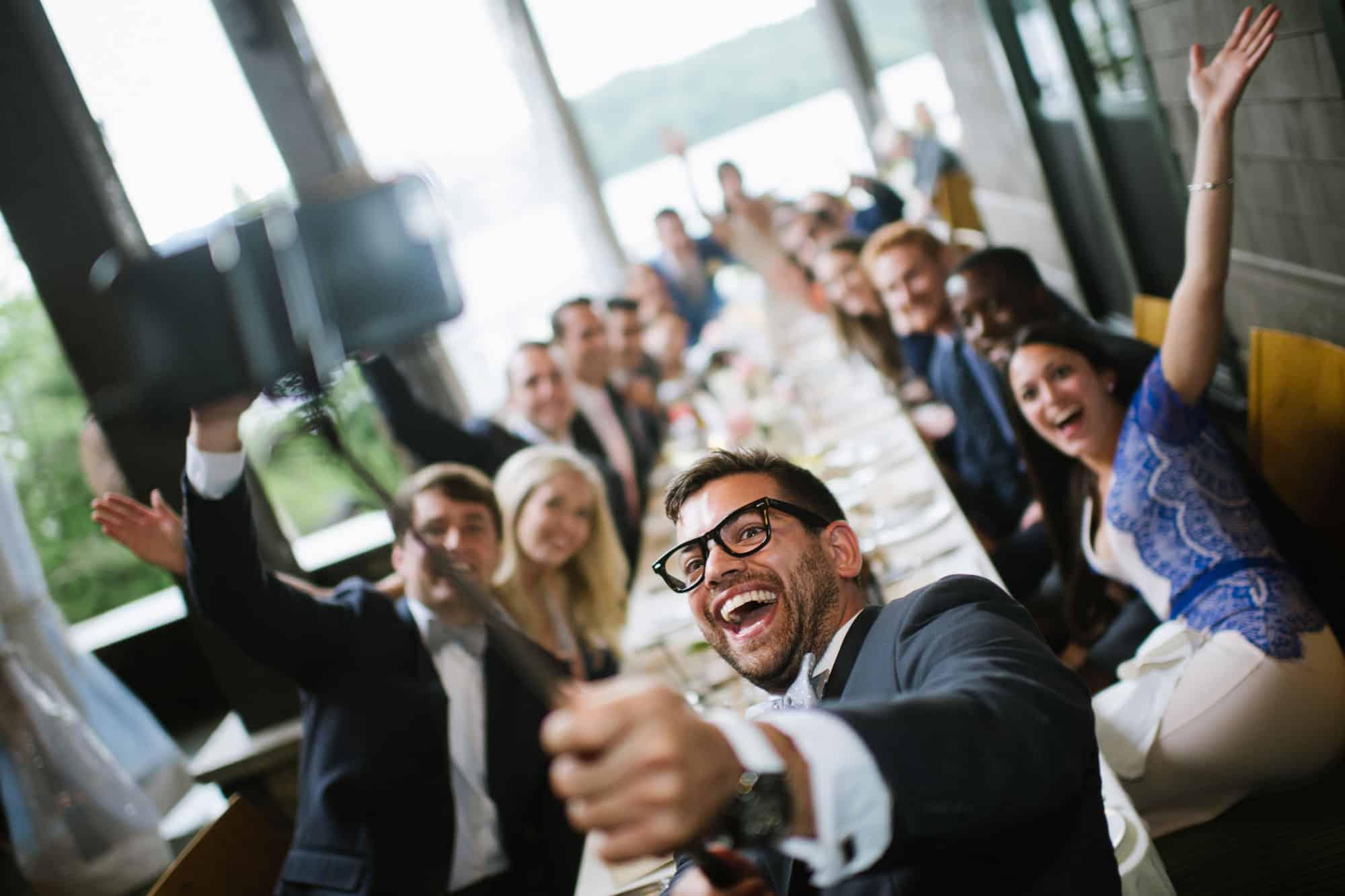 best-vt-wedding-photographers-119