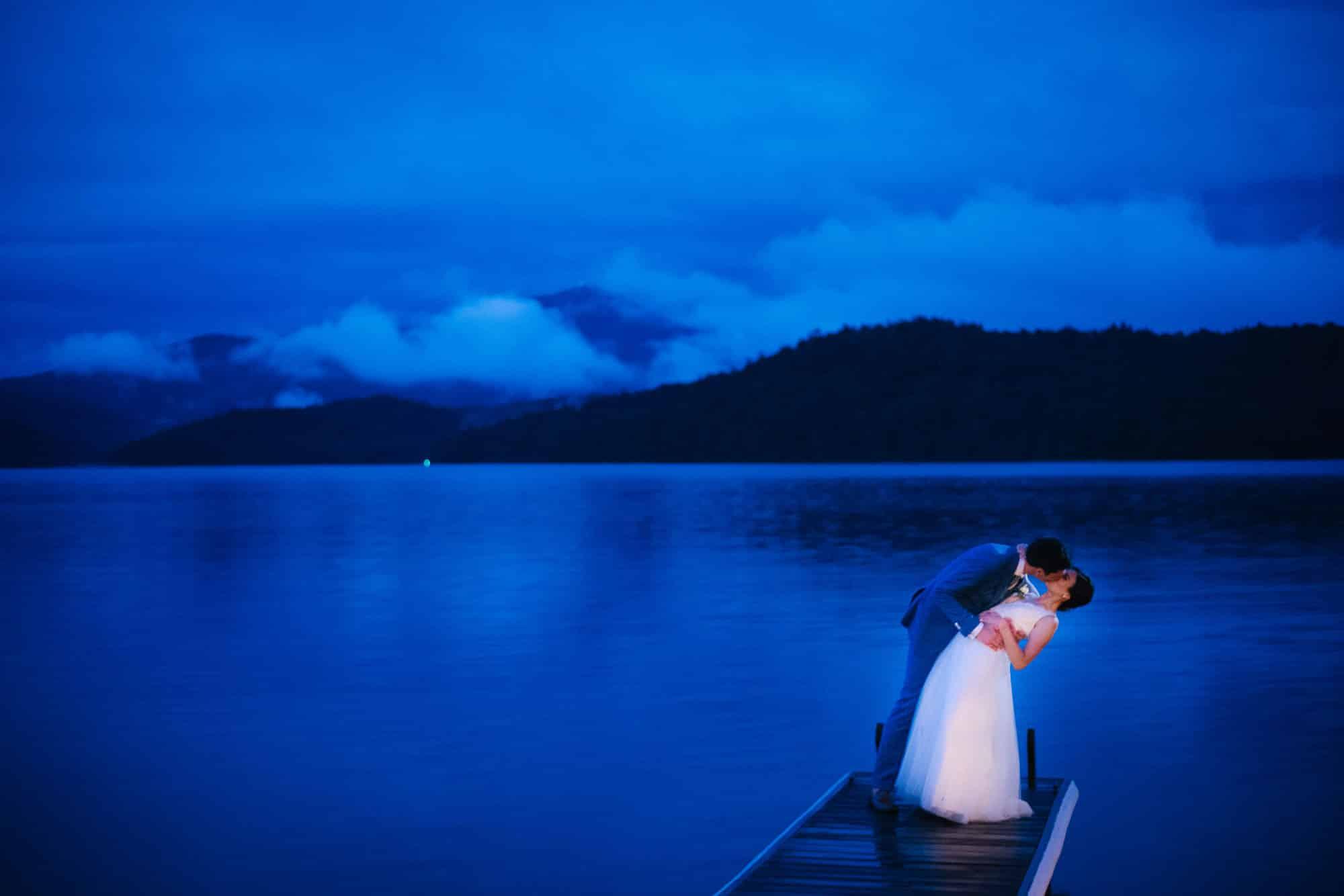 best-vt-wedding-photographers-122