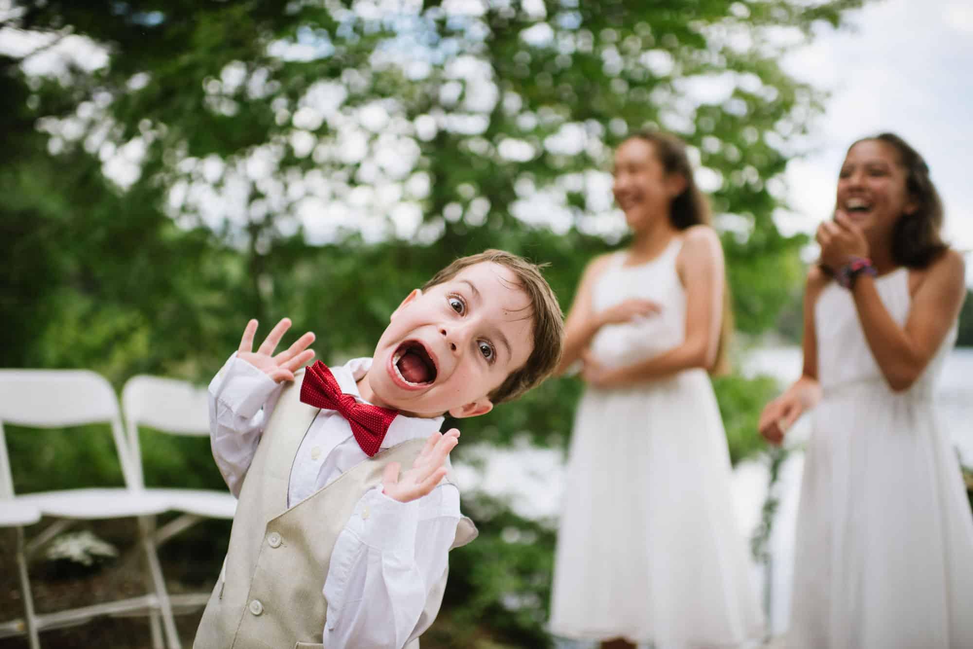 best-vt-wedding-photographers-125