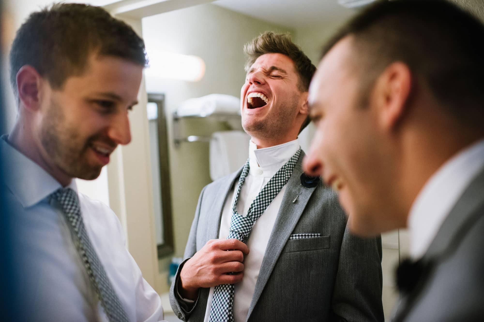 best-vt-wedding-photographers-130