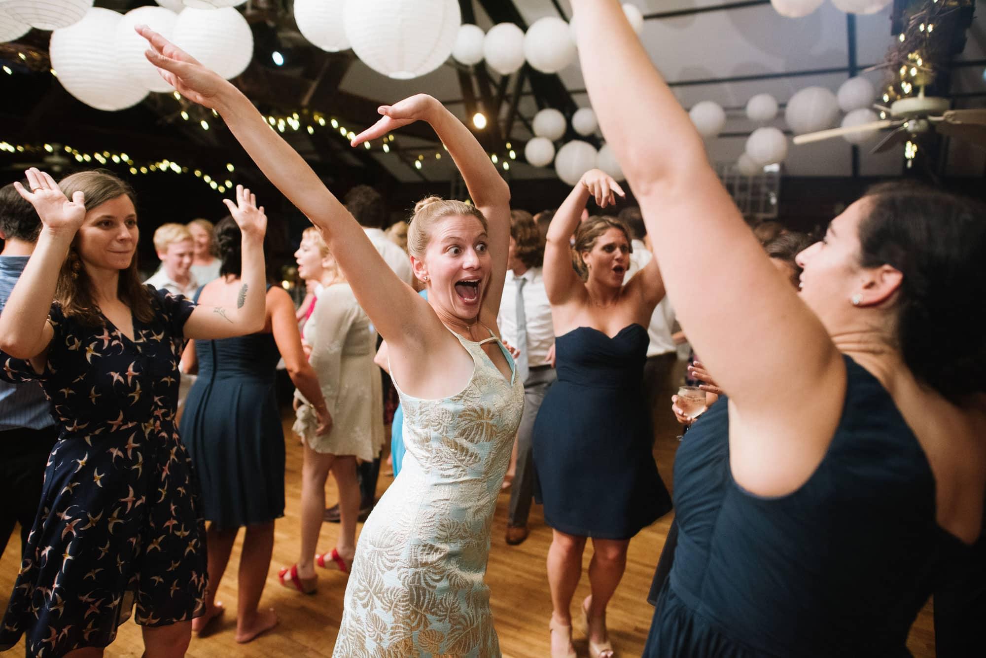 best-vt-wedding-photographers-134