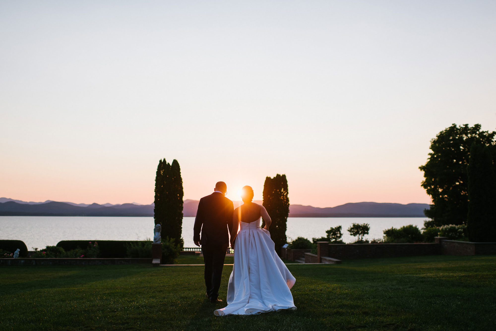 best-vt-wedding-photographers-142