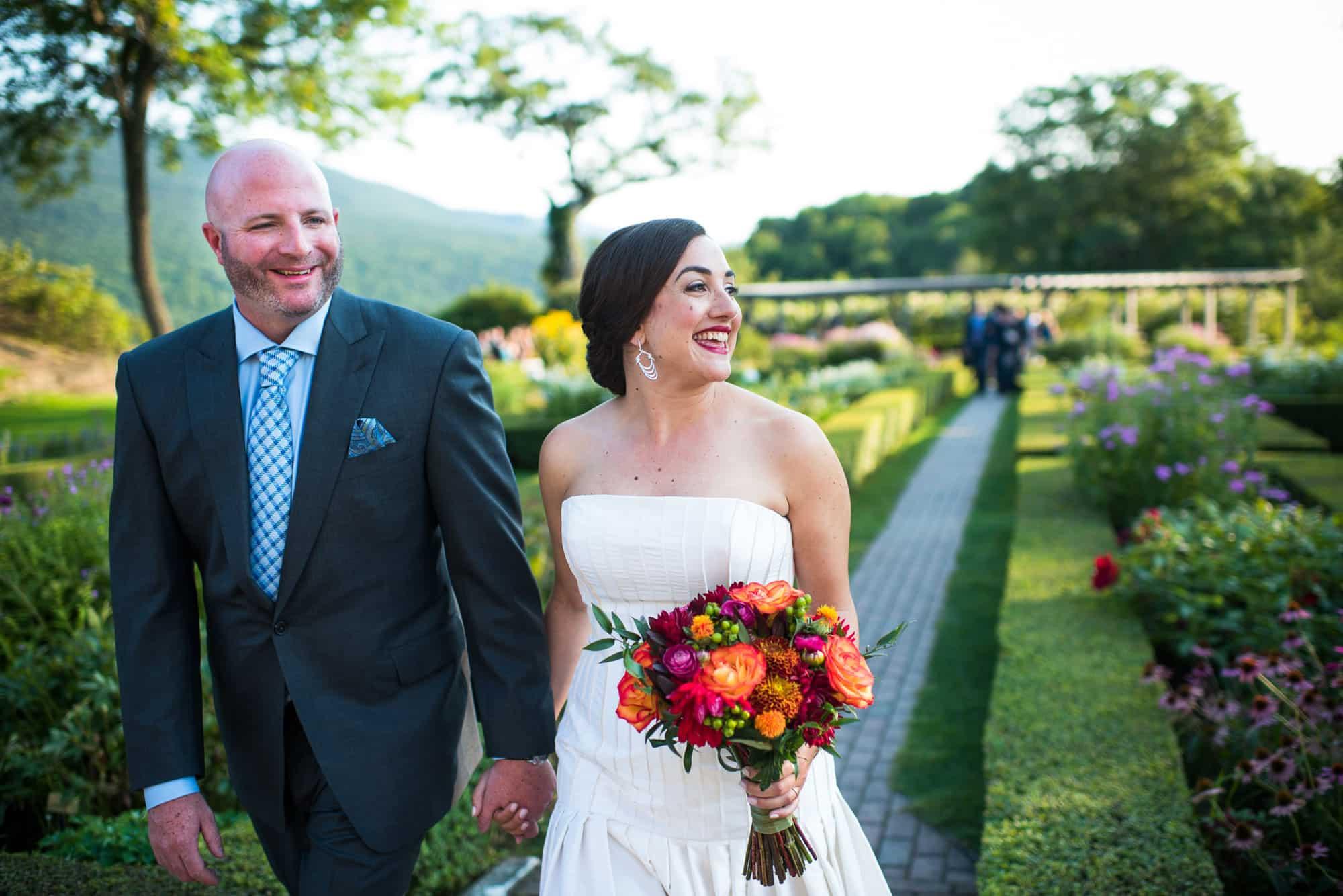 best-vt-wedding-photographers-147