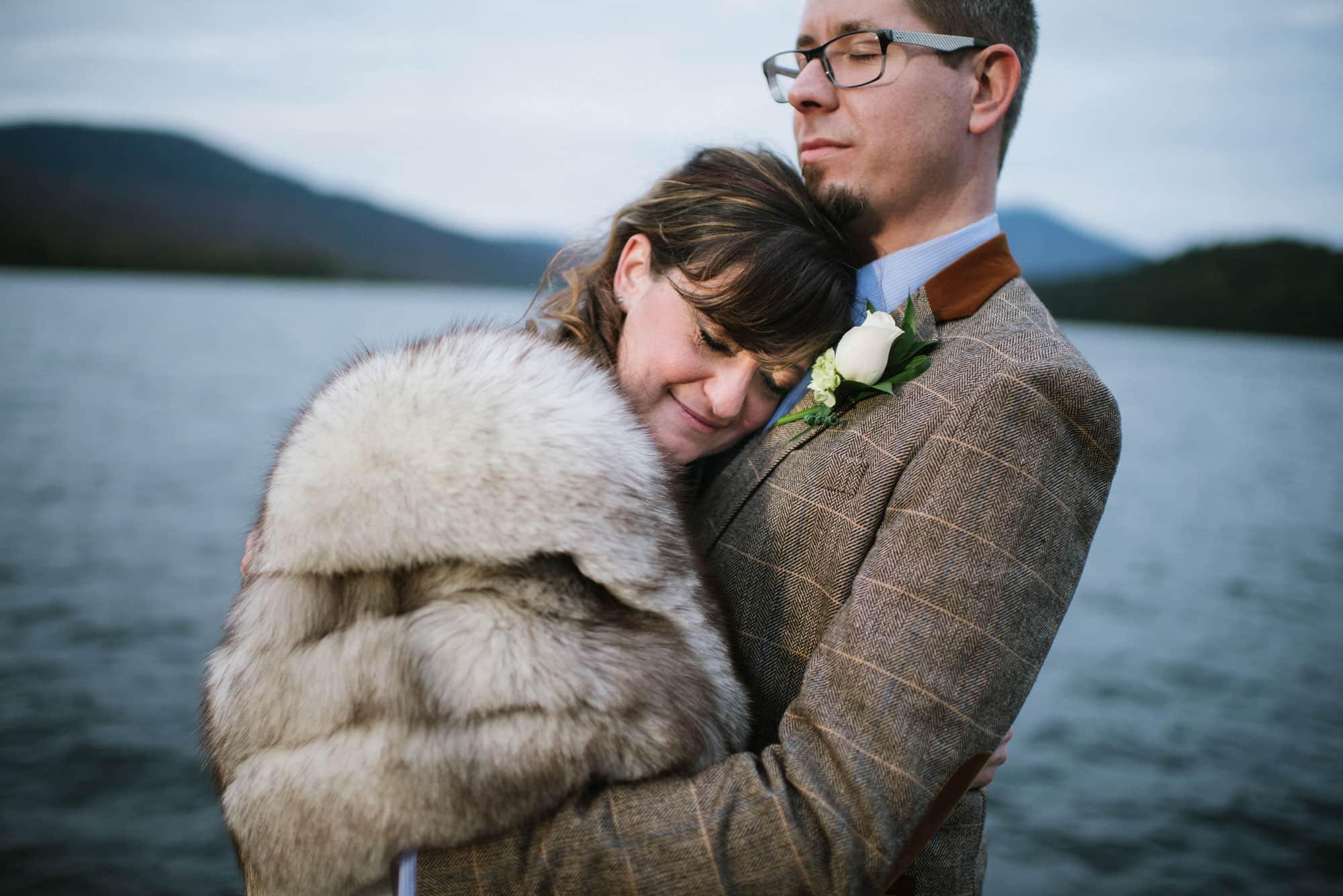 best-vt-wedding-photographers-162