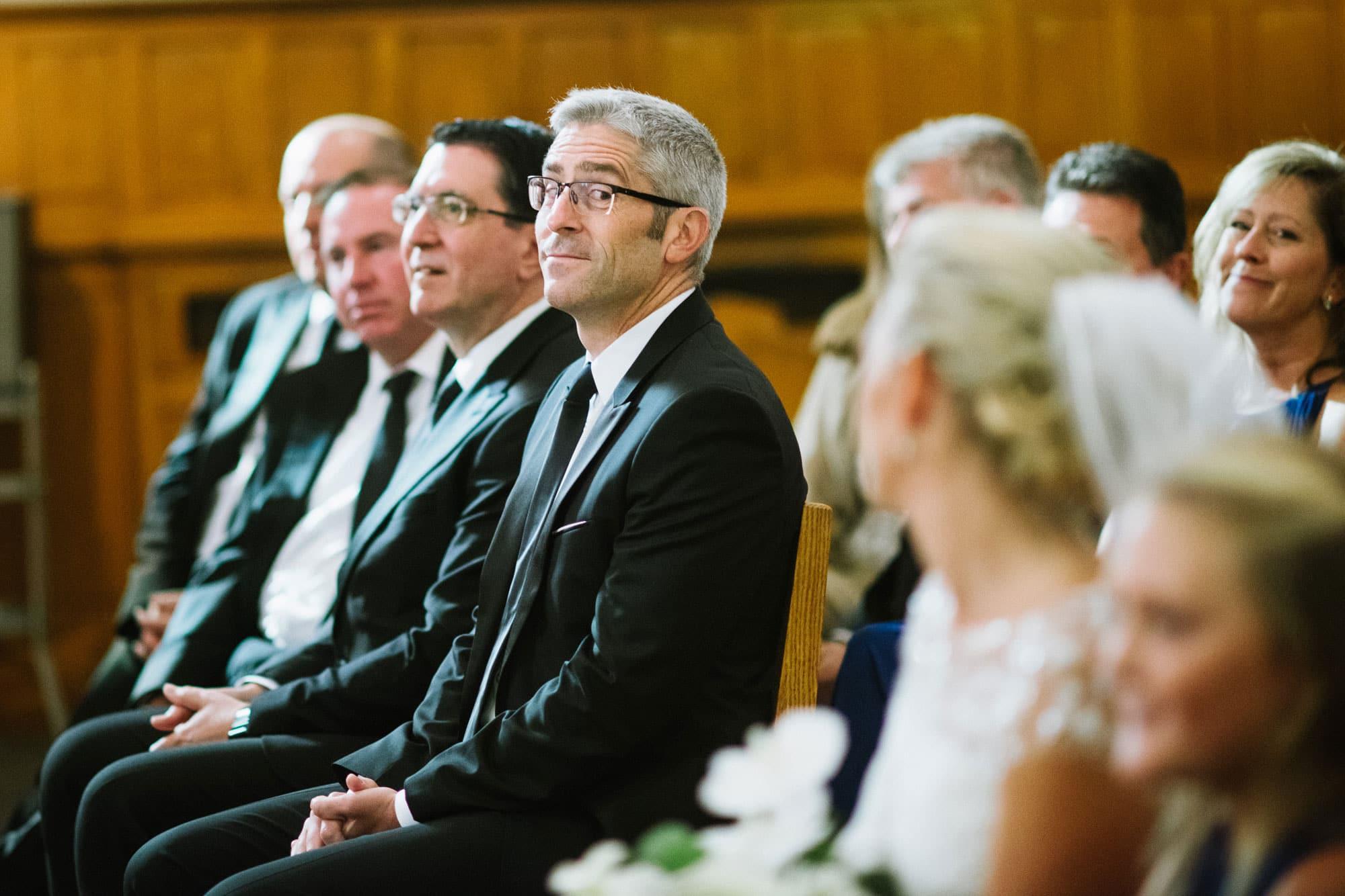 best-vt-wedding-photographers-167
