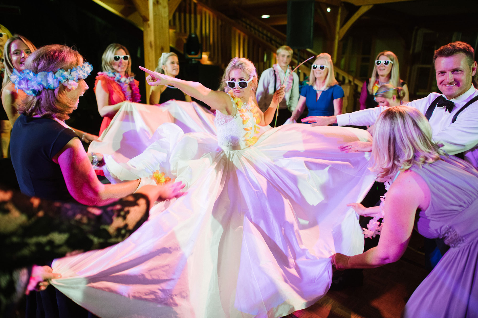 best-vt-wedding-photographers-172