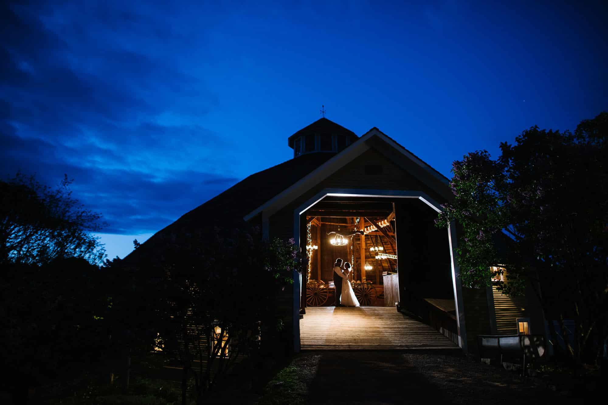 best-vt-wedding-photographers-190