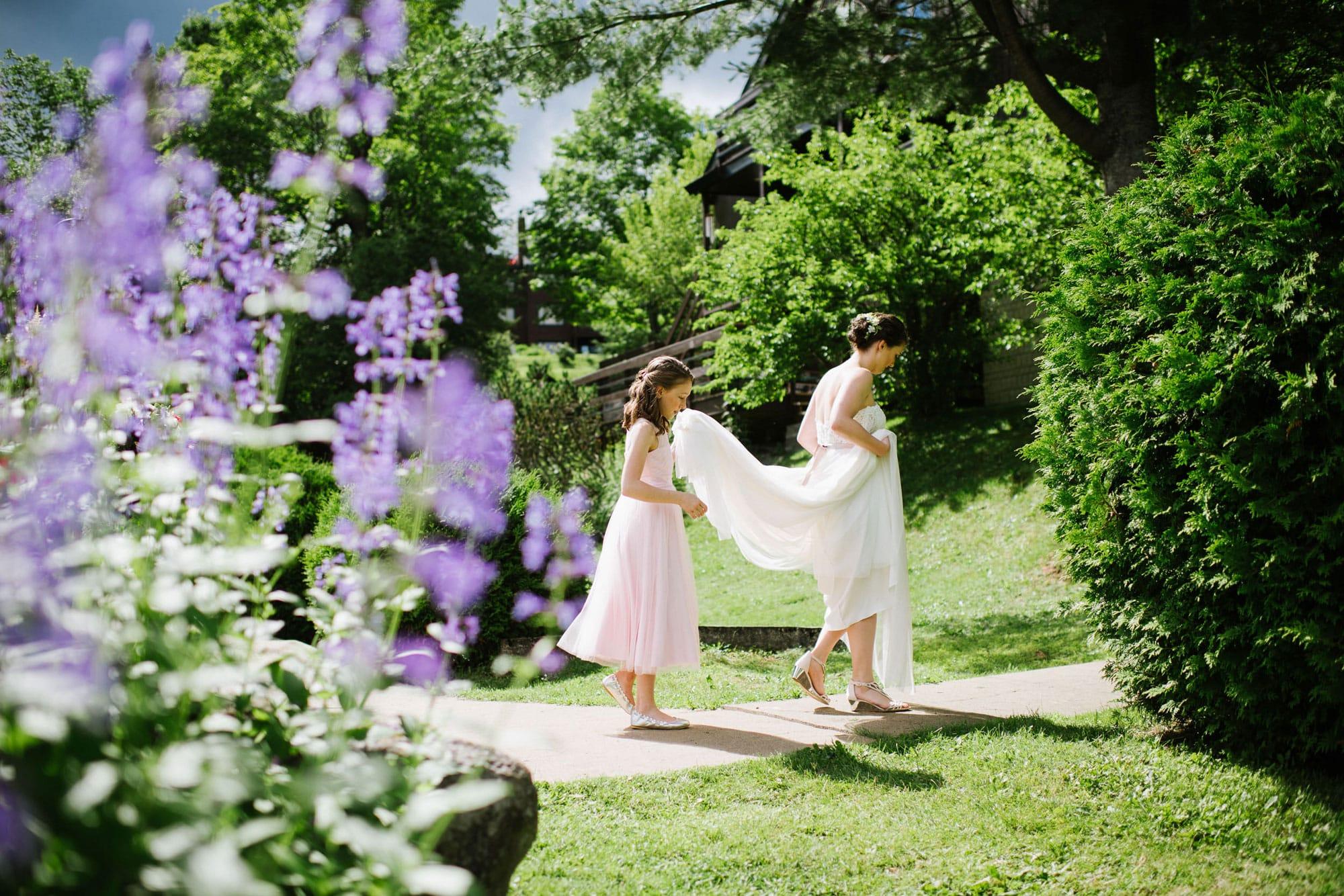best-vt-wedding-photographers-197