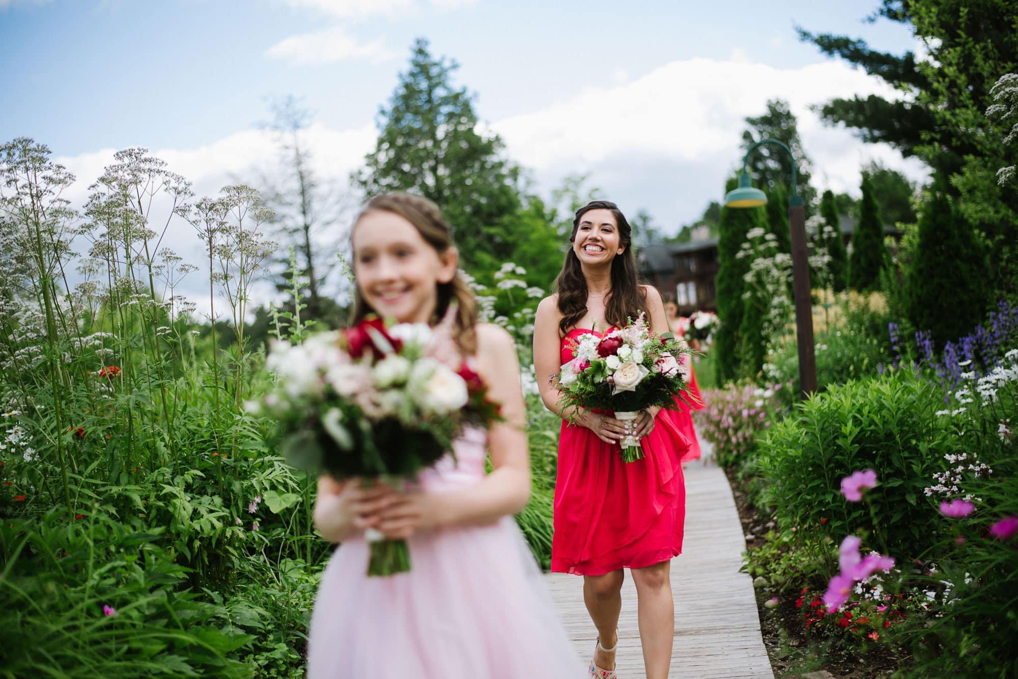 best-vt-wedding-photographers-199
