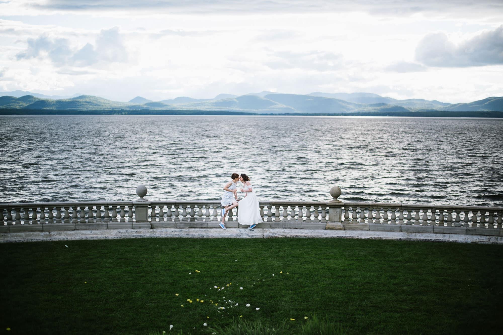 best-vt-wedding-photographers-205