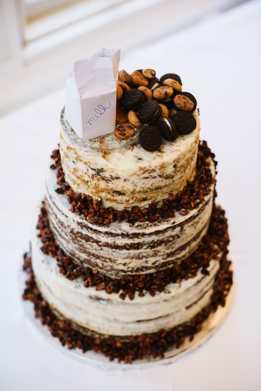 best-vt-wedding-photographers-206