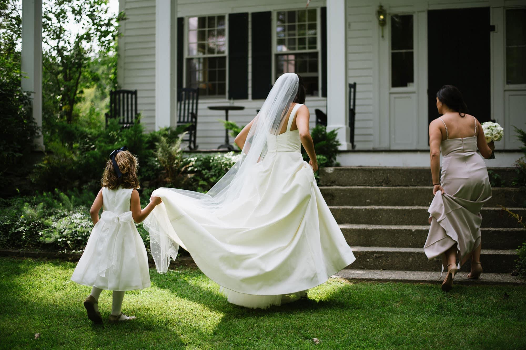 best-vt-wedding-photographers-209