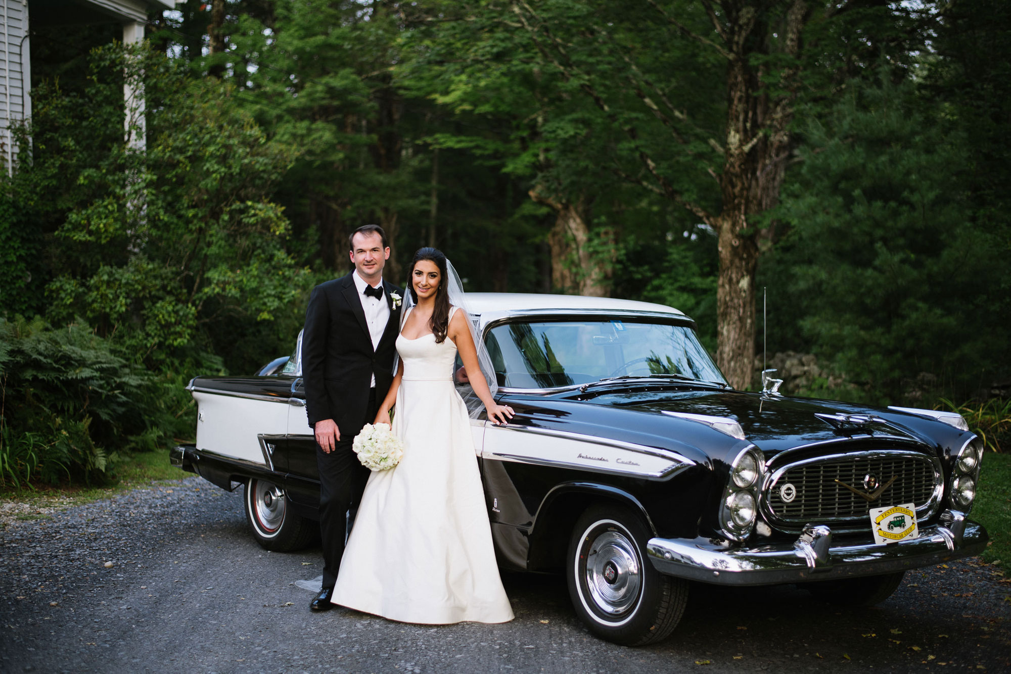 best-vt-wedding-photographers-211