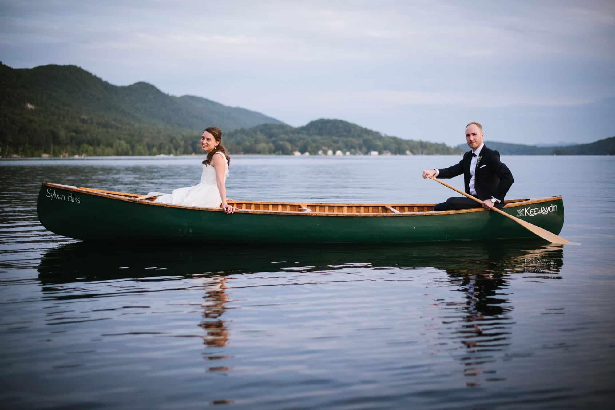 best-vt-wedding-photographers-220