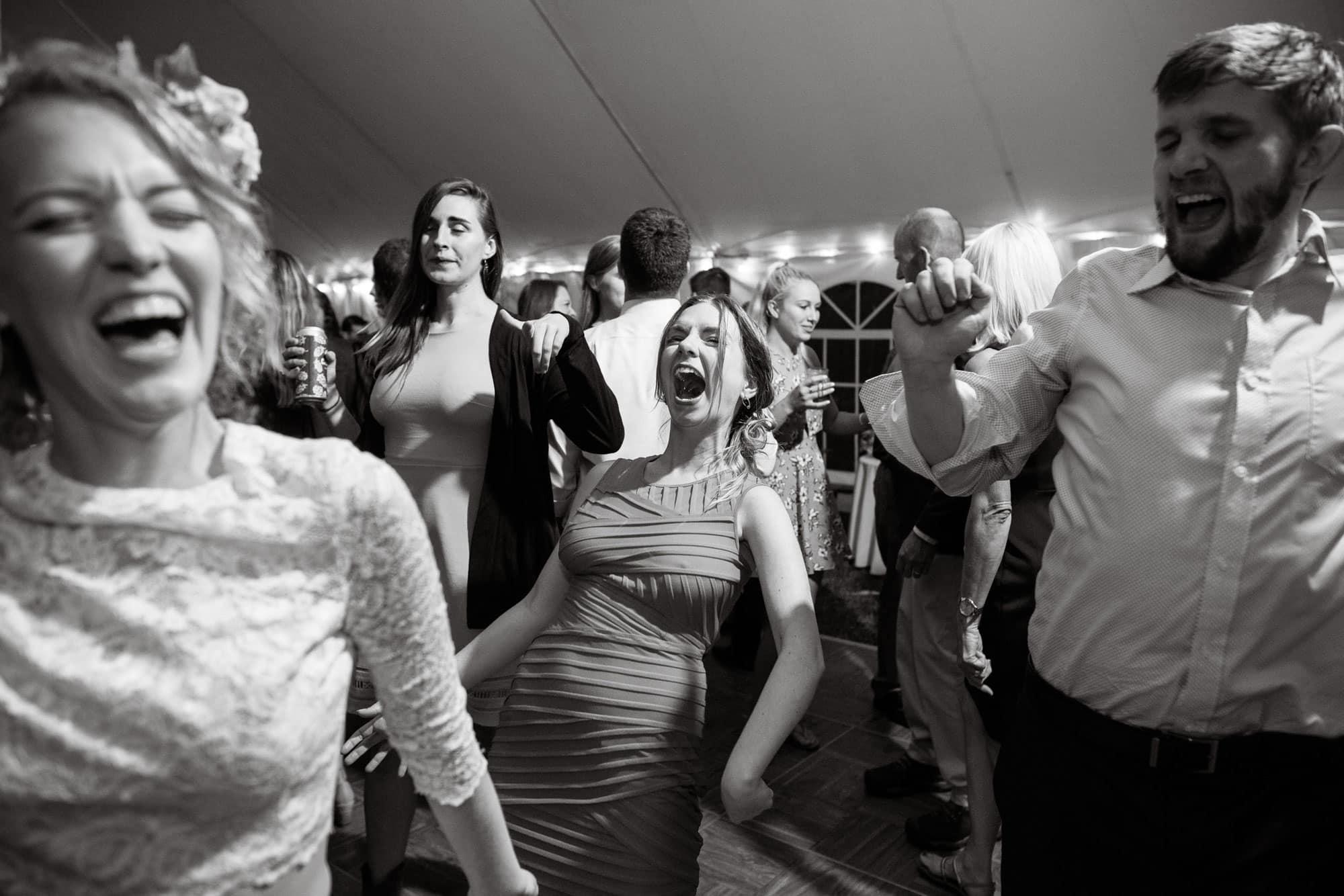 best-vt-wedding-photographers-227