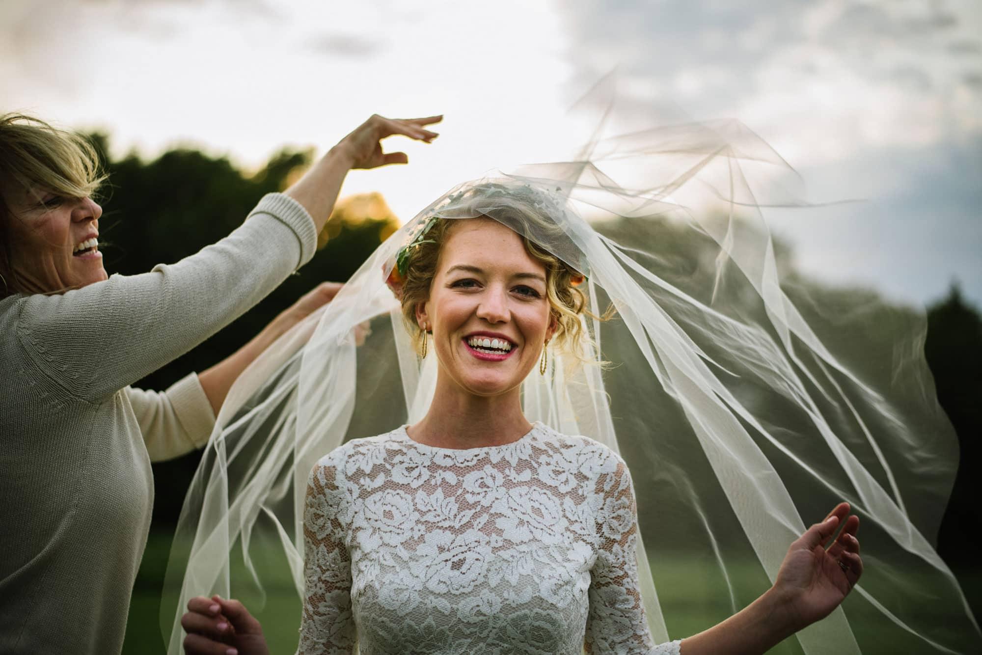best-vt-wedding-photographers-228