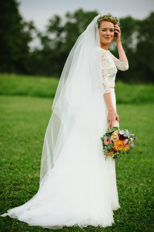best-vt-wedding-photographers-229