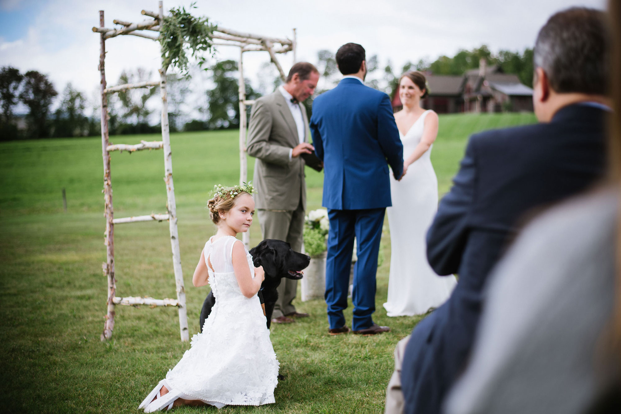 best-vt-wedding-photographers-232
