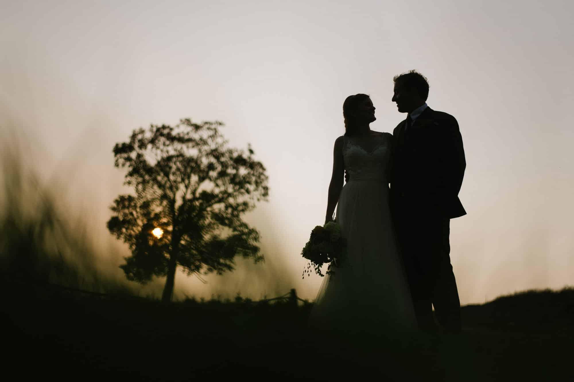 best-vt-wedding-photographers-242